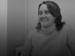 Nathalie Modigliani. Directora. MODIband