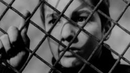 Los 400 golpes Truffaut Modiband