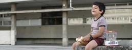 En verano... ¡vístete de corto! Cine familiar Modiband Cineteca Madrid