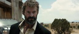 Logan Cinema a la fresca MODIband