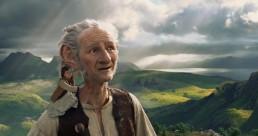 Mi amigo el gigante Cine familiar Modiband